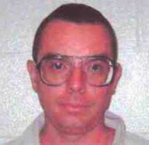 Anthony Wayne Sorells a registered Sex Offender of Arkansas