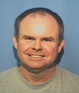 William David Standridge a registered Sex Offender of Arkansas