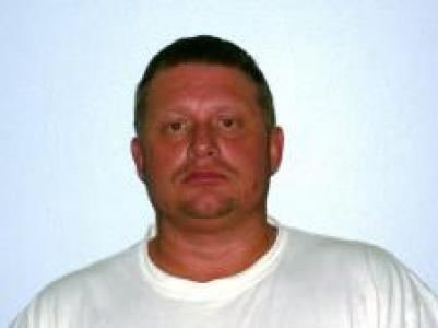 Shawn L Goodwin a registered Sex Offender of Arkansas