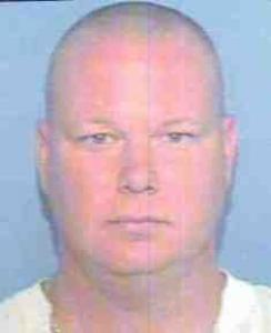 Russell Scott Bridges a registered Sex Offender of Arkansas