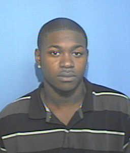 Timothy Lamar Cornice a registered Sex Offender of Arkansas