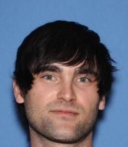 Mark Dana Beagle a registered Sex Offender of Arkansas