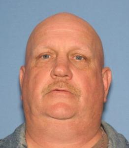 John Michael Rutledge a registered Sex Offender of Arkansas