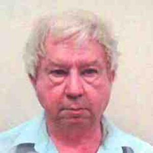Ralph Merwin Andersen a registered Sex Offender of Arkansas