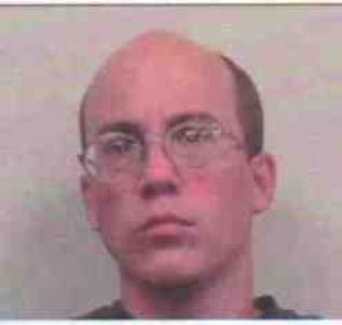 Warren David Arman II a registered Sex Offender of Arkansas