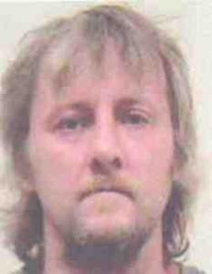 Keith Allen Olinger a registered Sex Offender of Arkansas