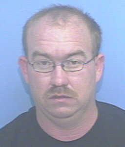 Clifton Lamar Murphy a registered Sex Offender of Arkansas