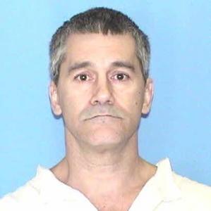 Vincent Roy Gratton a registered Sex Offender of Arkansas