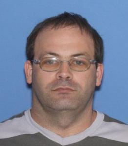 Micheal Chamberlan a registered Sex Offender of Arkansas