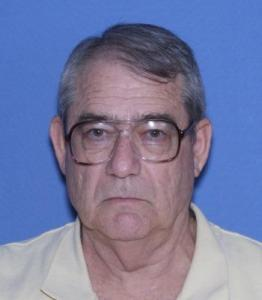 Randy Brown a registered Sex Offender of Arkansas