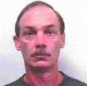 Robert B Hill a registered Sex Offender of Arkansas
