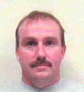 Kenneth Wayne Parsons a registered Sex Offender of Arkansas