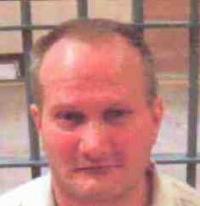 Donald Lee Biggs a registered Sex Offender of Arkansas