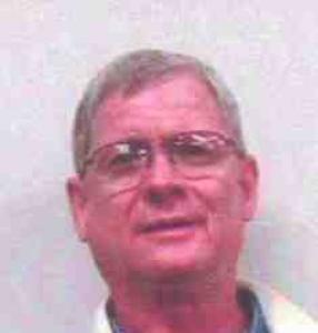 Elbert Ray Green a registered Sex Offender of Arkansas