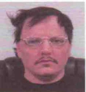 Joshua Todd King a registered Sex Offender of Arkansas