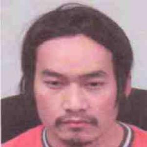 Her Cheng a registered Sex Offender of Arkansas