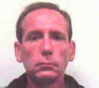 Billy John West a registered Sex Offender of Arkansas