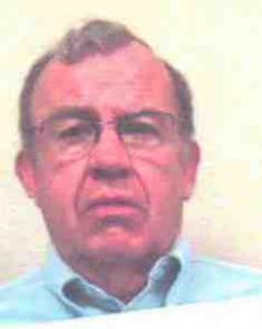 Curtis Melton Jones a registered Sex Offender of Arkansas