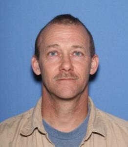 Kenneth Fullerton a registered Sex Offender of Arkansas