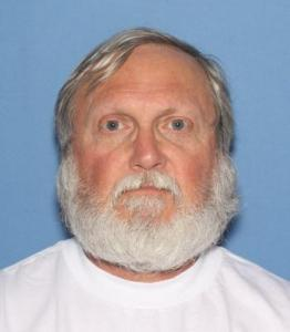 Richard Glen Creamer a registered Sex Offender of Arkansas