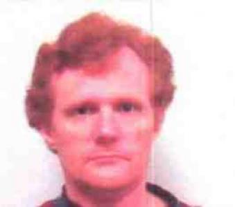 Ralph Abraham Woody a registered Sex Offender of Arkansas
