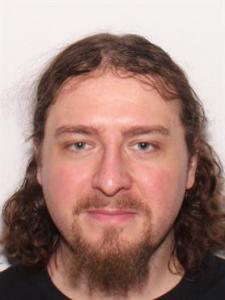 David Michael Blundell a registered Sex Offender of Arkansas