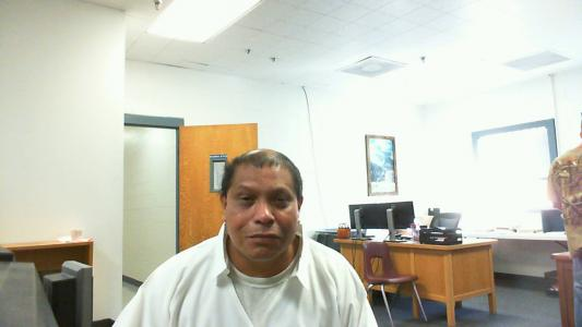Ruperto Carranza Juarez a registered Sex Offender of Arkansas