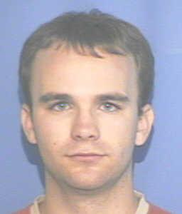 Shane Adam Barber a registered Sex Offender of Arkansas