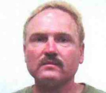 Dewayne Ross a registered Sex Offender of Arkansas