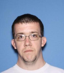 Aaron Michael Humphrey a registered Sex Offender of Arkansas