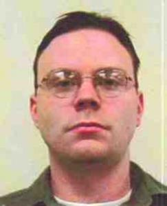 Craig Austin Erickson a registered Sex Offender of Arkansas