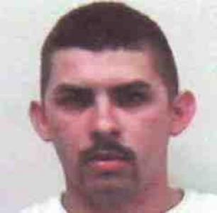 Paul Justin Haydon a registered Sex Offender of Arkansas