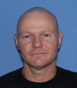 James Isaac Johnson a registered Sex Offender of Arkansas