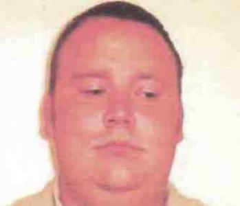 Harold Ray Cowell a registered Sex Offender of Arkansas