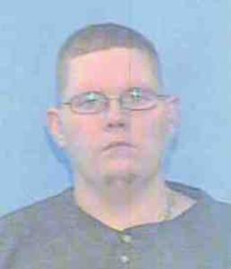 Matthew Allen Drager a registered Sex Offender of Arkansas
