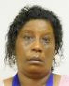 Dana Jeanne Rodriguez a registered Sex Offender of Arkansas