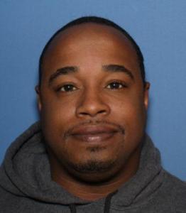 Demarco Wayne Hall a registered Sex Offender of Arkansas