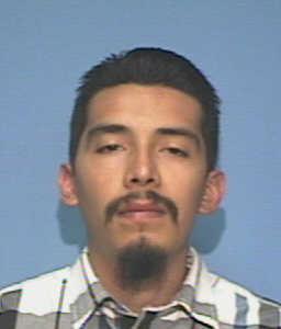 Peter Alvarez a registered Sex Offender of Arkansas