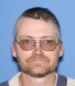Michael Alan Money a registered Sex Offender of Arkansas