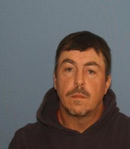 Willis Edward Carnes a registered Sex Offender of Arkansas