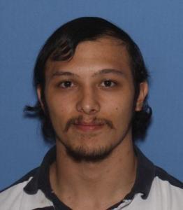 Kenneth Blaine Elmore a registered Sex Offender of Arkansas