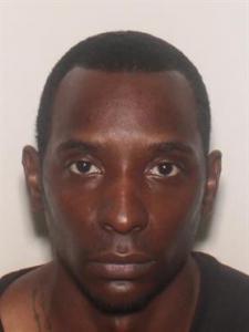 Tavaris Kendele Candy a registered Sex Offender of Arkansas