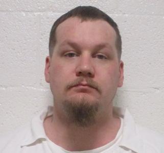 Aaron Wayne Miller a registered Sex Offender of Arkansas