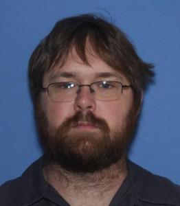 Brandon Elliott Hunt a registered Sex Offender of Arkansas
