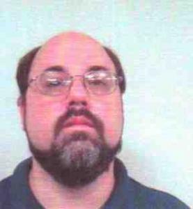 Lee Michael Kolker a registered Sex Offender of Arkansas
