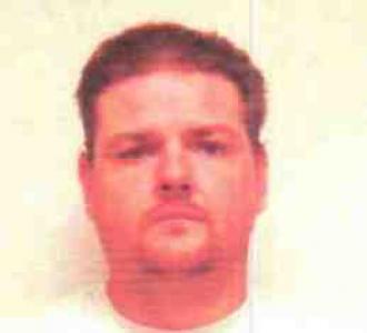 David L Kelley a registered Sex Offender of Arkansas