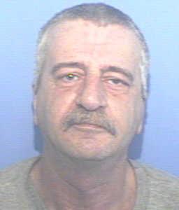 Donald Wayne Pierce a registered Sex Offender of Arkansas