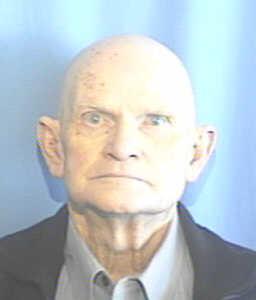 Charles Samuel Walton a registered Sex Offender of Arkansas