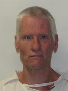 Royce David Eital a registered Sex Offender of Arkansas