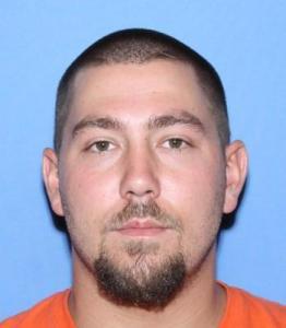James Lamar Huggins II a registered Sex Offender of Arkansas